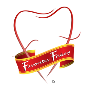 Favorites Friday: The Thorn Bearer (Penned in Time #1) by Pepper Basham
