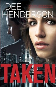 Review: Taken by Dee Henderson