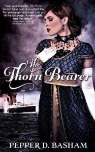 Thornbearer