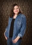 Lynette Eason 2