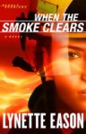 WhenSmokeClears-2-134x210