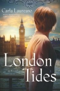 london-tides-196x300