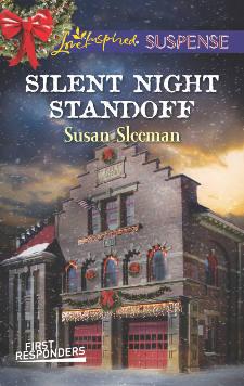 silentnightstandoff_225