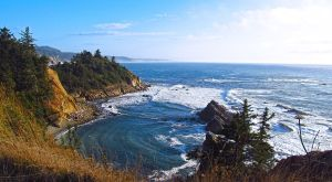 1280px-Cape_Arago_Overlook