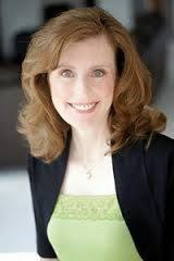 Irene Hannon headshot