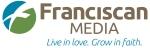 FM_Color_Logo