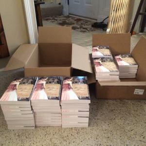 heiress paperbacks