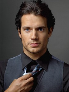 henry-cavill-as-James-224x300