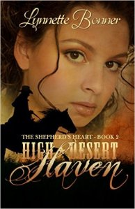 high desert haven