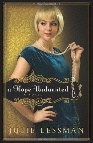 hope undaunted