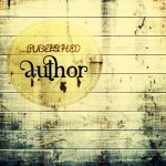 inspirly-Author-Published-