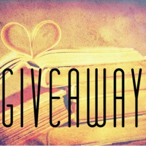 inspirly-GIVEAWAY-