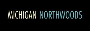 michigan northwoods
