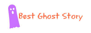 best ghost story