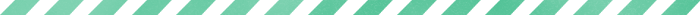 border-emerald