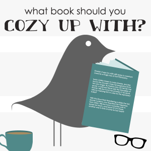 cozy-up-with-a-book