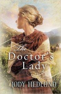 doctors lady