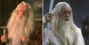 dumbledore-gandalf