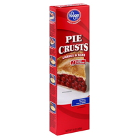 kroger-pie-crusts-inch-3113