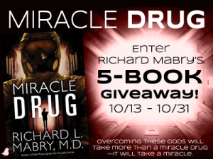 miracle-drug-giveaway