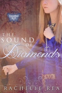 Sound of diamonds