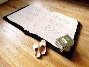storybook rug