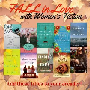 WF-Group-2015-fallinlovewithreading-contest