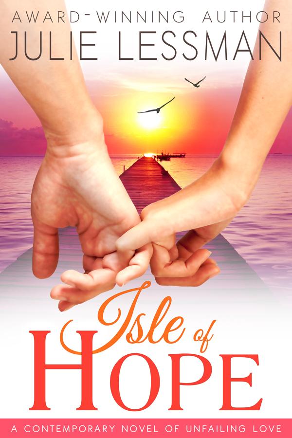 1_A_ISLE OF HOPE FINAL COVER