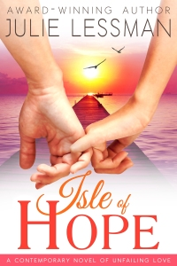 1_A_ISLE OF HOPE FINAL COVER