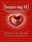 A_ROMANCE-OLOGY 101_FINAL COVER_LOW-RES