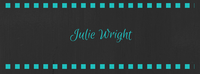 about Julie Wright
