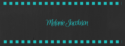 about melanie jacobson.png