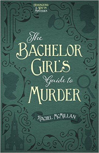 bachelor girl's guide to murder.jpg