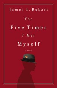 five times