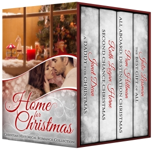 HOME FOR CHRISTMAS COVER_3D_800px copy
