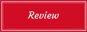 review JB