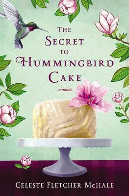 secret to hummingbird cake