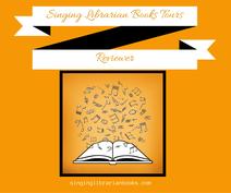 singing librarian book tours
