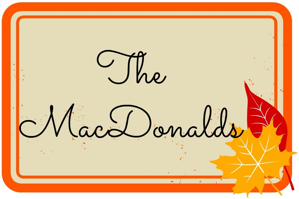 the macdonalds.jpg