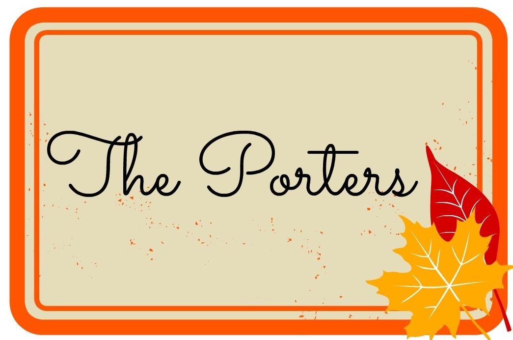 the porters.jpg