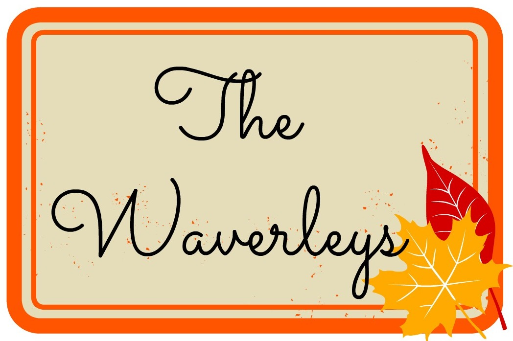 the waverleys.jpg