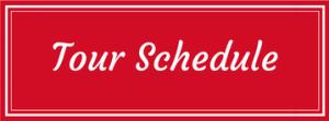 tour schedule jb