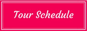 tour schedule SLBT