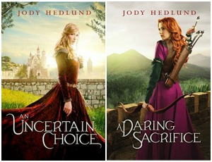 uncertain choice series