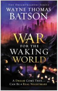 war for the waking world