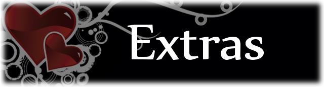 2d0f0-extras