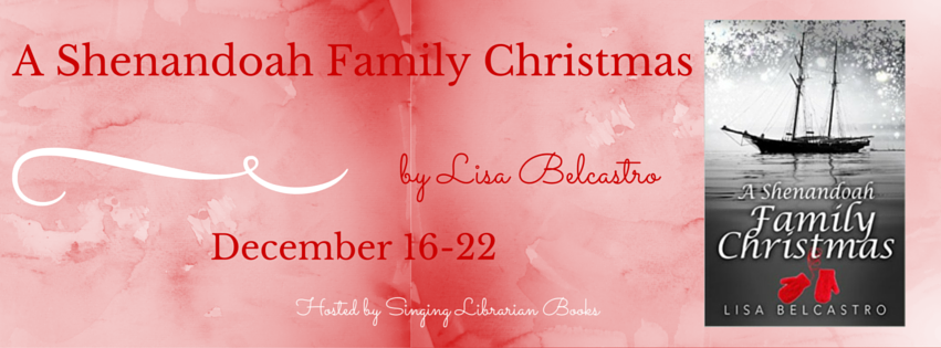 A Shenandoah Family Christmas Tour Banner.png