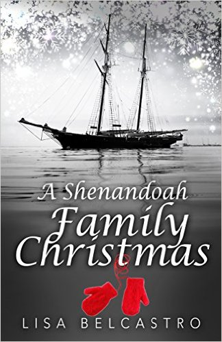 a-shenandoah-family-christmas