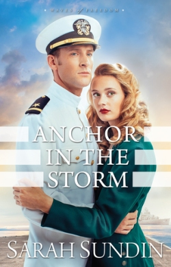 anchor in the storm.jpg