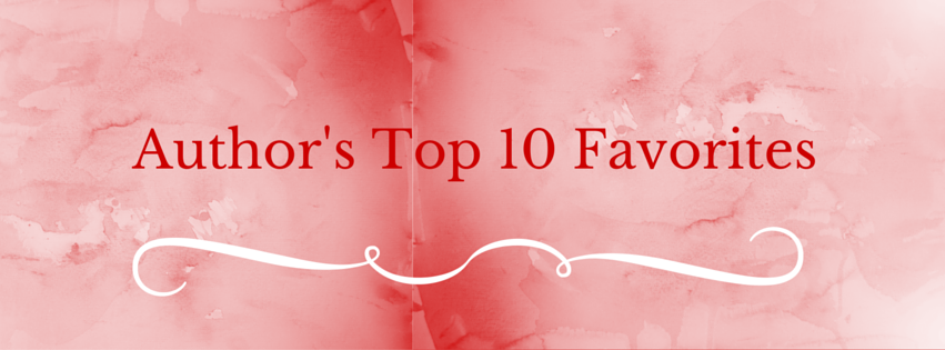Author's Top 10 Favorites.png